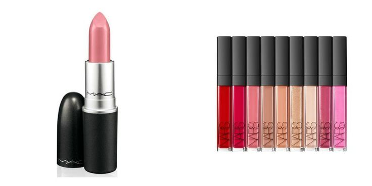 One of singer Leanne Dlamini's favourite makeup items. What else does she love? Click to see!