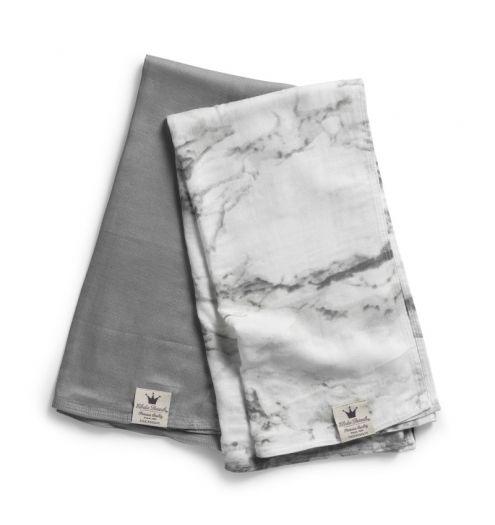 http://scandikids.pl/603-1480-thickbox_default/kocyki-bambusowe-marble-grey-elodie-details.jpg