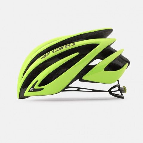 Aeon Cycling Helmet - World Class Helmet Built for Racing Performance