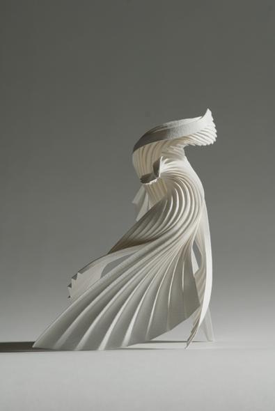 Miniartextil: rassegna dell'arte tessile contemporanea - Living