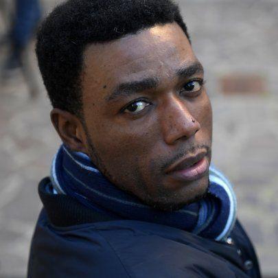 Un Camerounais de 31 ans, habitant à Turin, sera bientôt fait chevalier de l'ordre du Mérite en Italie pour s'être battu contre l'exploitation indigne de migrants