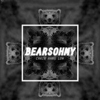 Chain Hang Low (BEARSOHMY BOOTY MIX) by BEARSOHMY on SoundCloud