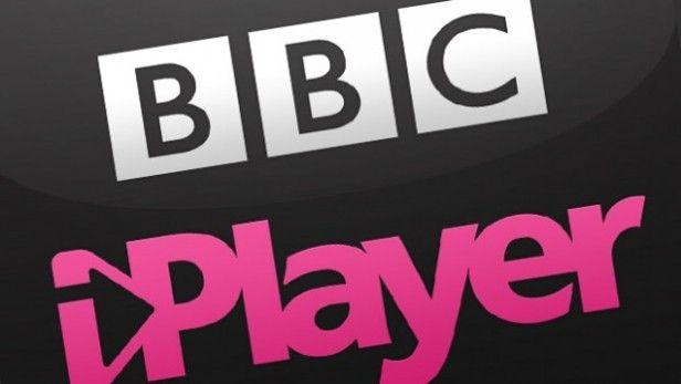 Bbc Iplayer Is Set To Undergo A Dramatic Redesign Bbc Amazon Prime Netflix