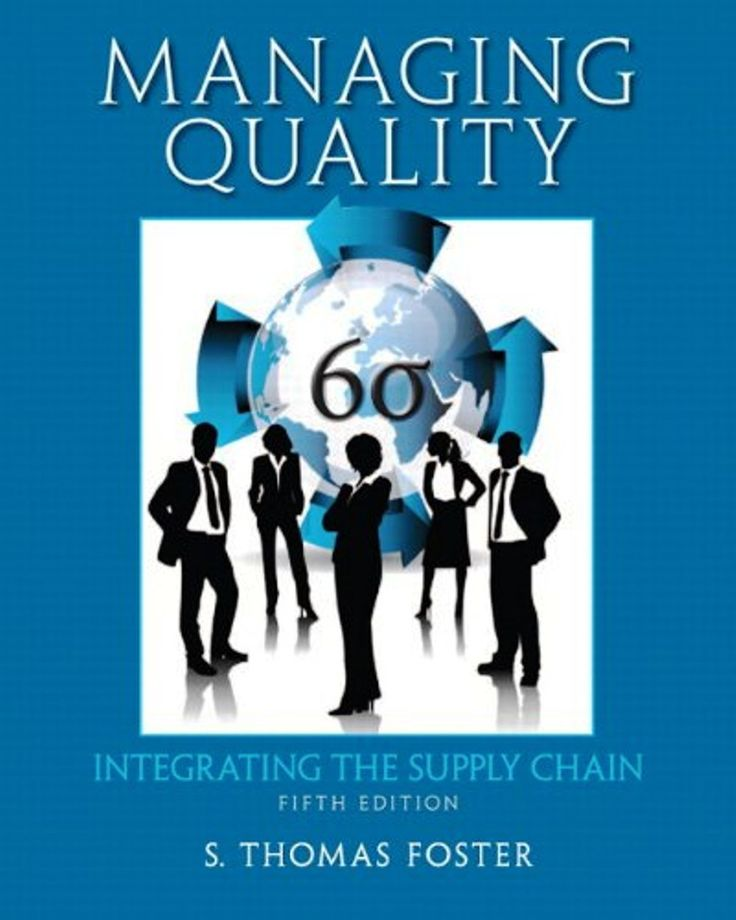72 best test bank images on pinterest online library banks and manual managingqualityintegratingthesupplychain5theditionpdfe book thebookisapdfebookonlythereisnoaccesscode fandeluxe Gallery