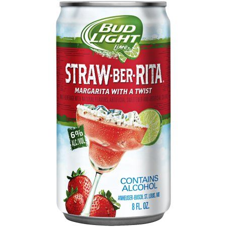 Best 25 Bud Light Lime Ideas On Pinterest