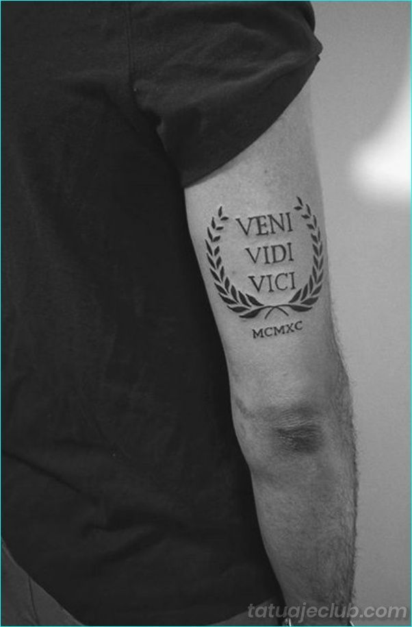 40 Disenos De Tatuajes Pequenos Para Hombres Con Significados Profundos Disenos Tatuaje Pequeno Para Hombre Tatuajes Para Hombres Pequenos Disenos De Tatuajes