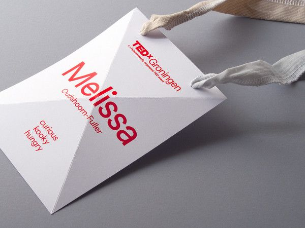 17 best images about ideas for name tags on pinterest logo and identity groningen and design