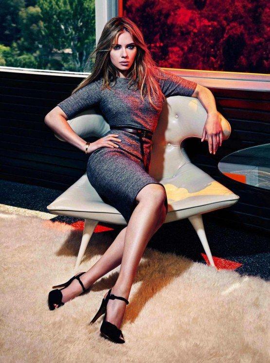 93 best images about Scarlett Johansson on Pinterest ...