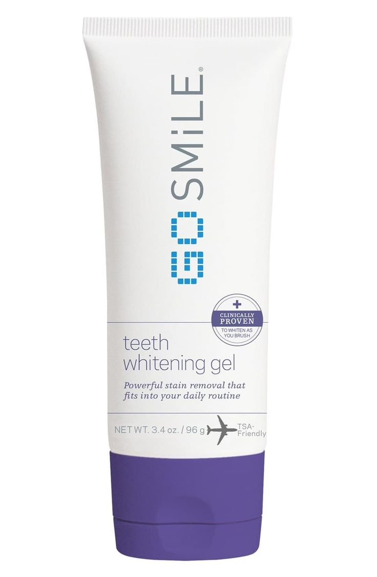 Substantial Teeth Whitening Products Simple #teeth…