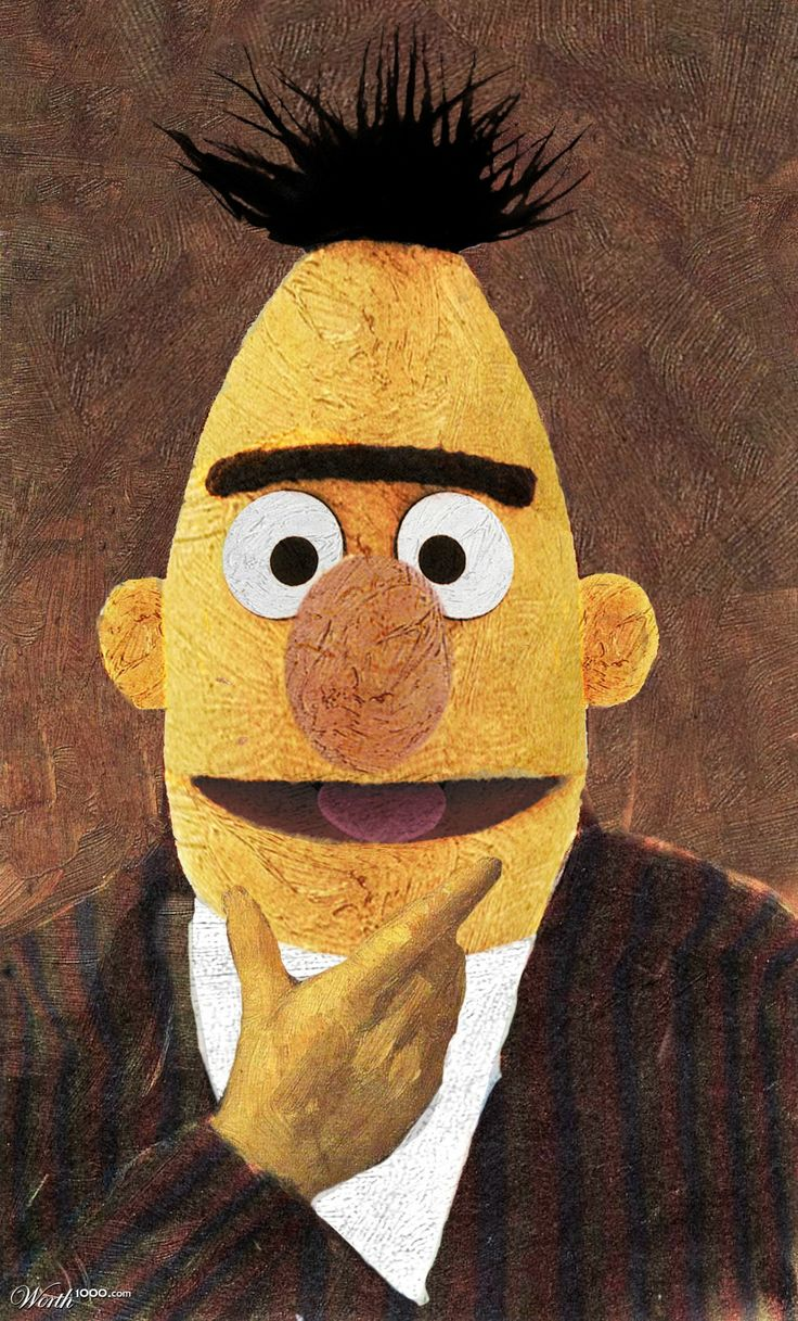 122 best all things art muppet style images on pinterest sesame