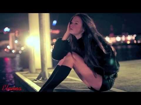 Κοίτα εγώ - Γιάννης Χαρούλης & Νατάσσα Μποφίλιου NEW HQ/HD - YouTube