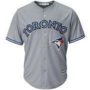 Toronto Blue Jays Coolbase Away Jersey