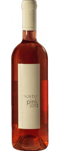 Nostos Pink 2013