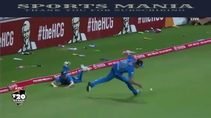 Best Fielding in Cricket History   Top Cricket Fielders ever in Cricket ...