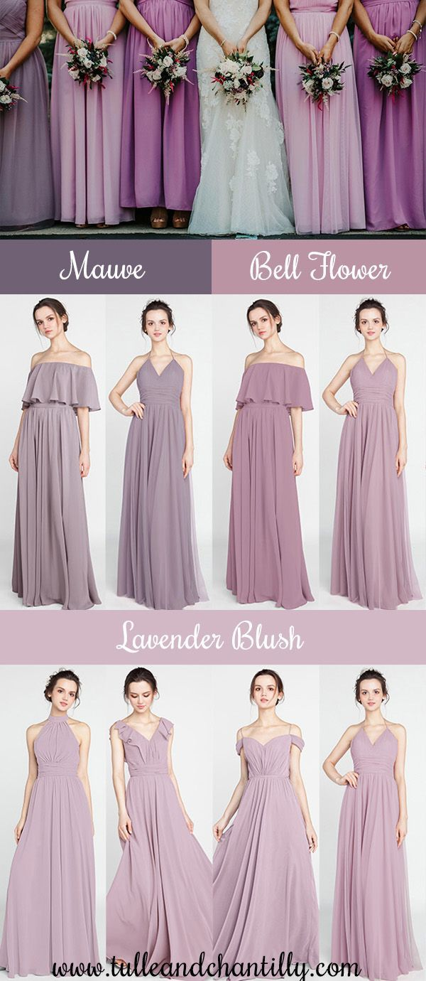 Best wedding dresses for athletic body type  Long u Short Bridesmaid Dresses From  in Size  and  Color