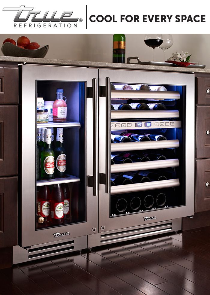 Best 25+ Beverage refrigerator ideas on Pinterest | Home salon ...
