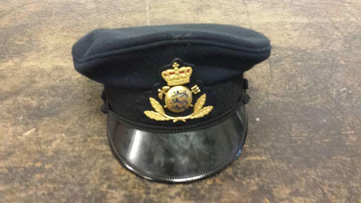 Uniformshue ml 1975 - 1985.