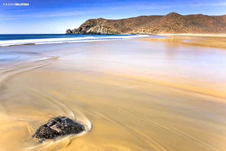 San Pedro del Palmar, Todos Santos #josafatdelatoba #cabophotographer #landscapephotography #loscabos #bajacaliforniasur #mexico #todossantos #beach