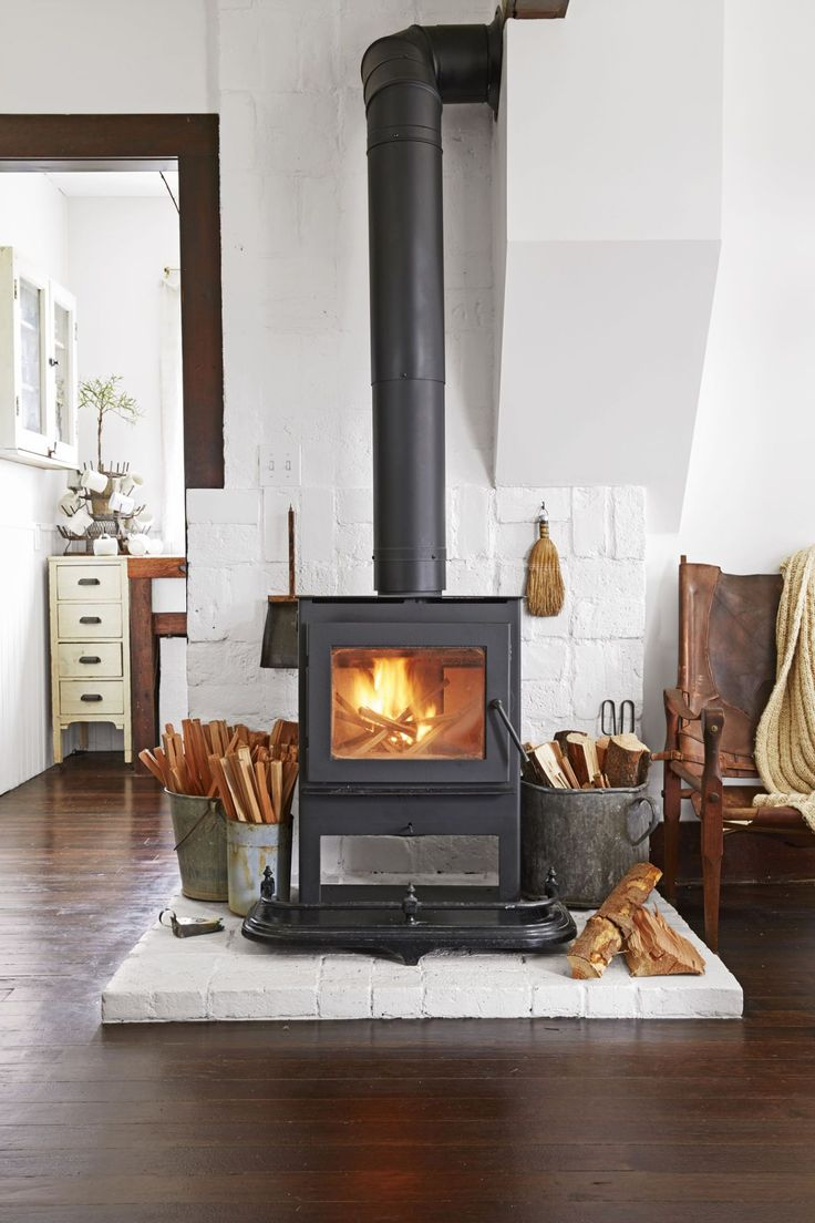 best 25 wood stove parts ideas on pinterest wood stove wall