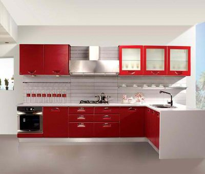 7 Best Modular Kitchen Images On Pinterest  Kitchen Designs Stunning Moben Kitchen Designs Decorating Design