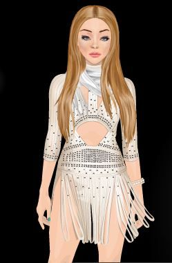 This is my Stardoll Add meh; Pinky_pie_lol1