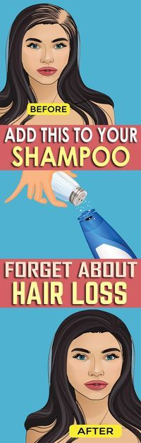 Your hair is an essential part of your beauty, but it also gives incredible insight into your health as well. When hair loss starts, it is actually an early warning sign of other things going on in your body that need to be given attention. Now you can help prevent your hair from becoming brittle or thinning out by adding essential oils and vitamins to your shampoo. What Causes Hair To Fall Out? There are many reasons why you may lose your hair, some of which are not easily diagnosable. Some…