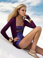 Fashion around the world: GUIDA AI MIGLIORI PRODOTTI ANTICRESPO SECONDO IL T...