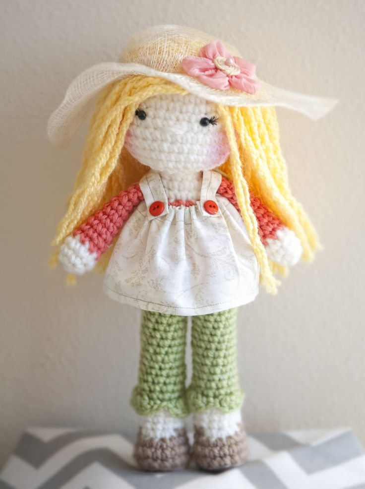 146 best images about Lina Marie Dolls on Pinterest ...