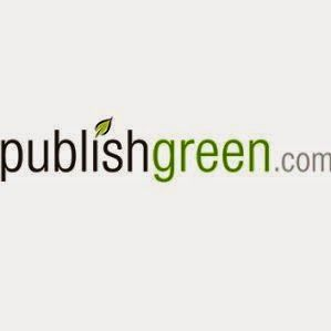 Heads up all Indie Authors. If formatting for digital books has you in a tizzy, check out Publish Green. This article provides a thorough overview of what's offered. Check it out.