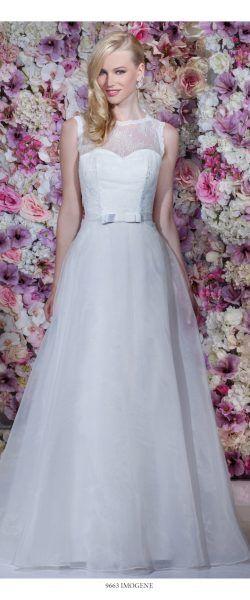 ... Romantische Spitze auf Pinterest  Spitze, Braut-Lingerie und Seide
