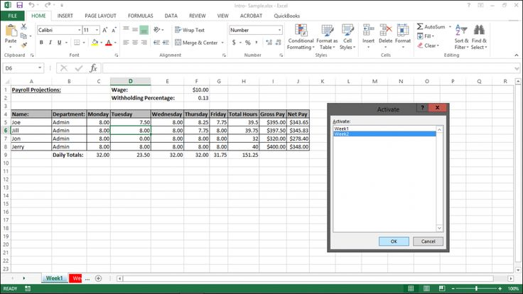 Best 364 Microsoft Excel Tutorials images on Pinterest Microsoft