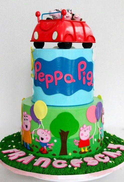 18 Best Juguetes Peppa Pig Images On Pinterest Peppa Pig
