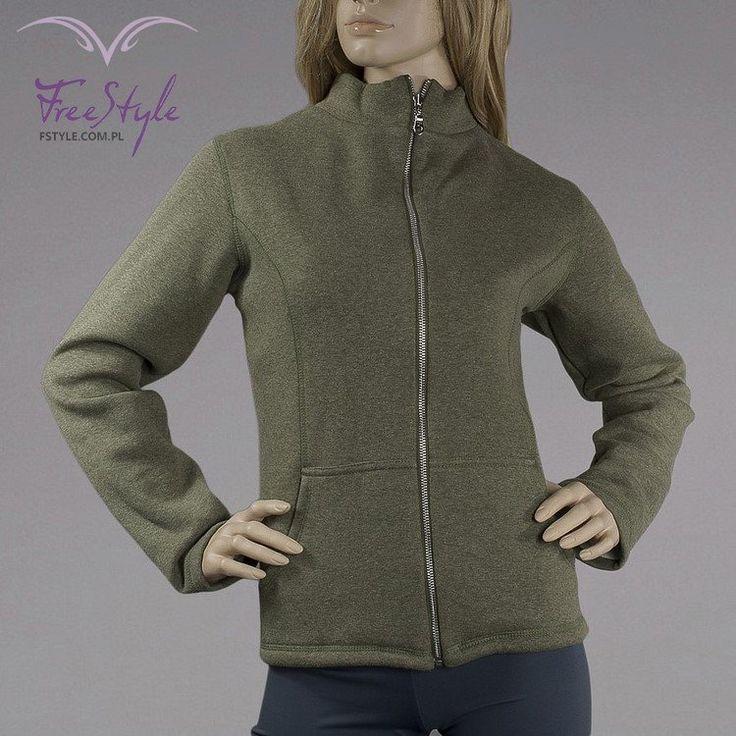 PRINCESS X-WARM PISTACHIO GREEN #moda  #fitnessfashion #slimfit #jacket #pricness #warm #free_style #girl #fashion #like #sexy #fitness #drifit