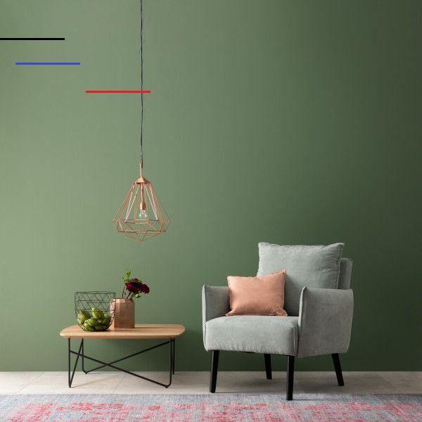 Pin Von Hajar Jamal Auf Home Decor In 2020 Schoner Wohnen Wandfarbe Schoner Wohnen Farbe Schoner Wohnen