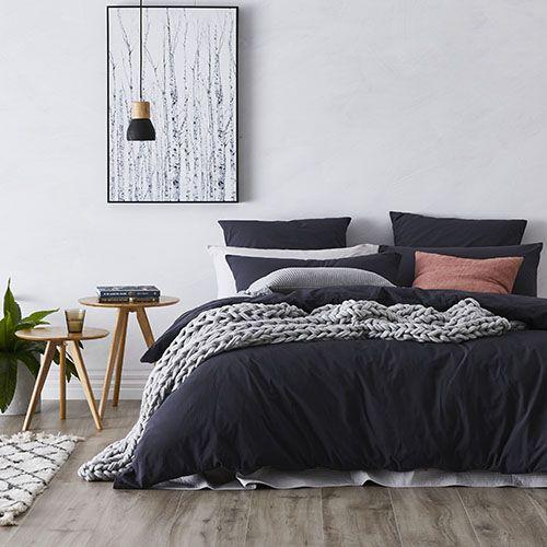 Copper Bedroom Accessories Master Bedroom Sets King Bedroom Design For Girls Hipster Bedroom Wallpaper: Best 25+ Charcoal Bedroom Ideas On Pinterest