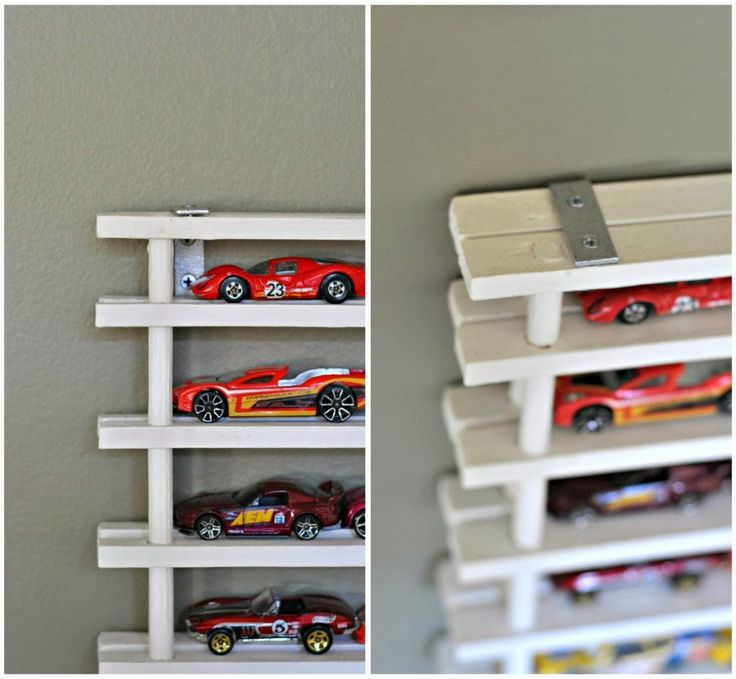 best 25 matchbox car storage ideas on pinterest toy car storage hot wheels storage and. Black Bedroom Furniture Sets. Home Design Ideas