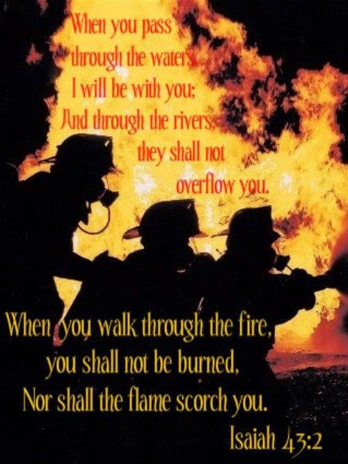 Isaiah 43:2  http://www.renewedstrength.org
