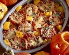 gratin_potiron_tomates