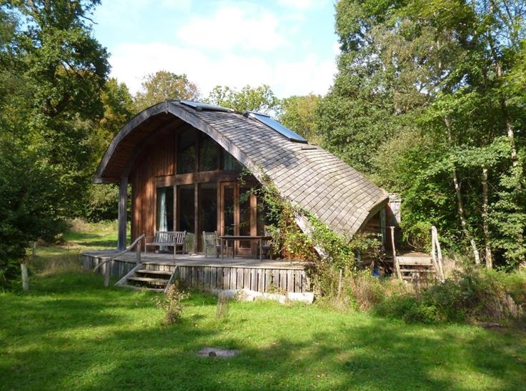Man Cave Fort Nelson : 4817 best mans cave images on pinterest tiny houses shelters and