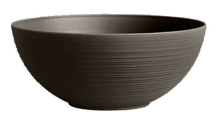 Dura Cotta Round Pot Planter