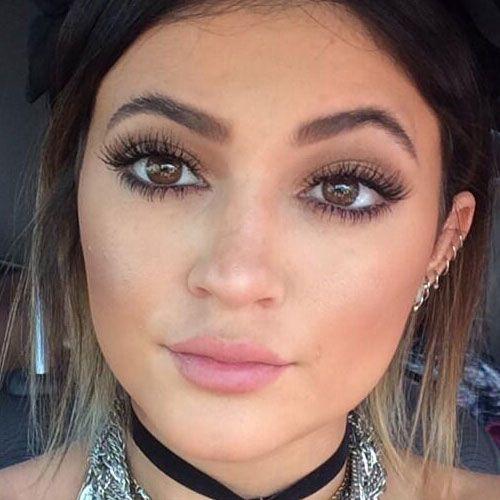 kylie-jenner-makeup-3