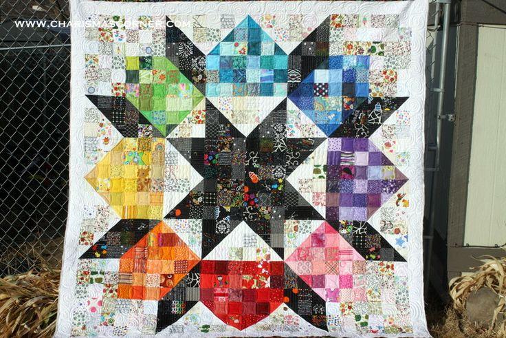 19 Best Kaye England Quilt Designer Images On Pinterest