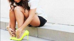 Her zaman giyebileceğiniz 5 ayakkabı modeli