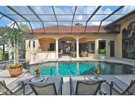6521 isla del rey dr el paso tx 79912 home for Pool design el paso tx