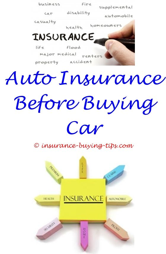 Metlife Car Insurance Quote Fascinating Insurance Buying Tips Best Buy Check Insurance  Cancelling .