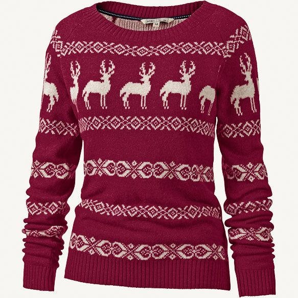 Cute Sweater Quotes: 28 Best Images About Christmas Fashion