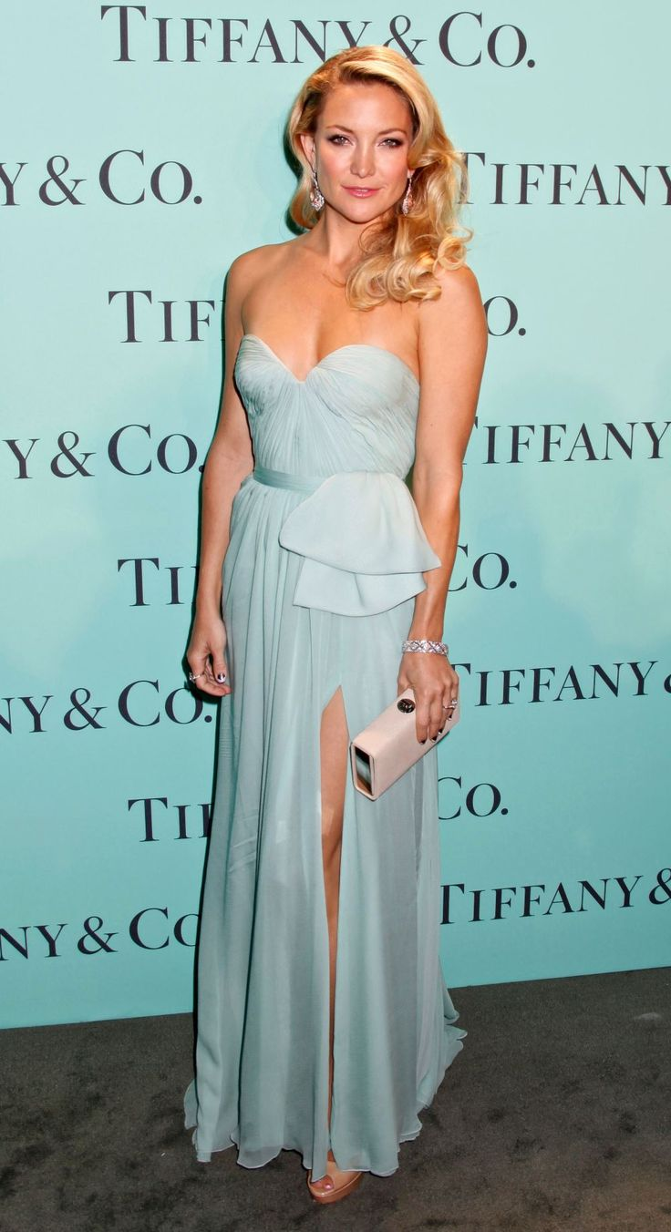 61 best Kate Hudson images on Pinterest | Kate hudson, Celeb style ...