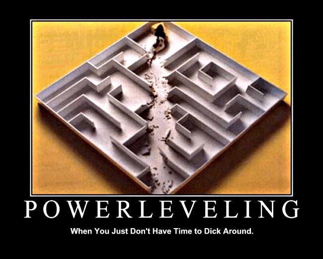 f2485839db1cdedd88a2a7d96b527502--demotivational-posters-funny-stuff.jpg