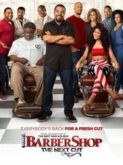 Watch Barbershop: The Next Cut Full Movie >> http://online.vodlockertv.com/?tt=3628584 << #Onlinefree #fullmovie #onlinefreemovies WATCH Barbershop: The Next Cut ULTRAHD Movies Full movie Barbershop: The Next Cut Watch Online FREE Click http://online.vodlockertv.com/?tt=3628584 Barbershop: The Next Cut 2016 Watch Barbershop: The Next Cut Movie Streaming Online in HD 720p Streaming Here > http://online.vodlockertv.com/?tt=3628584