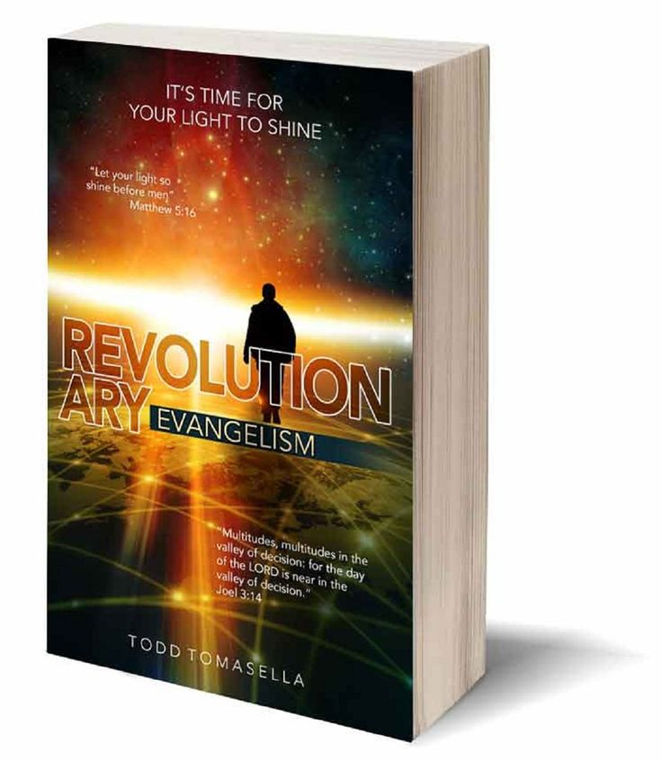 """Check out this @Behance project: """"Revolutionary Evangelism"""" https://www.behance.net/gallery/54651671/Revolutionary-Evangelism"""